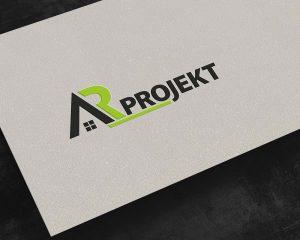 Identyfikacja wizualna dla firmy, logotyp, logo, energia odnawialna