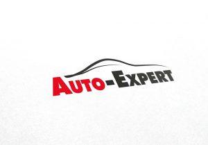Identyfikacja wizualna, logotyp, logo mechanik samochodowy, wizytówki , ulotka, reklama zewnętrzna