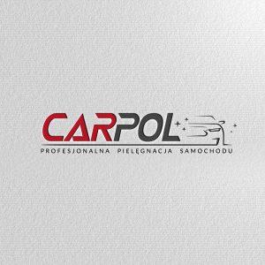 Logotyp Kalisz, Logo detailing, logo car, identyfiakacja wizualna,