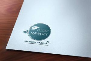 Projekt Logo, kompleksowy wizerunek firmy, wizytówki, sklep internetowy, teczki, banery
