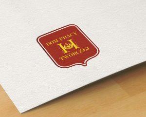 logo hotel restauracja, identyfikacja wizualna, reklama zewnętrzna, druk, fotografie