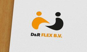 Logotyp, identyfikacja wizualna, sygnet logo