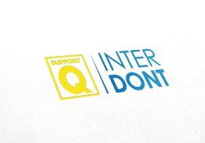 Logo, Logotyp, identyfiakcja wizualna, rembranding logo, zmiana logo