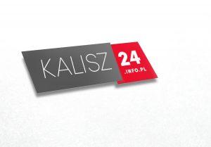 Projekt logo, identyfikacja wizualna materiałów, logotyp, wydruki, strona www