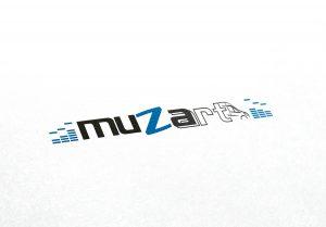 Logotyp, logo, spójny wizerunek,
