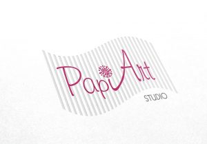 Logo projekt kalisz, logotyp, social media projekty