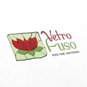 Logo, identyfiakcja wizualna, wizerunek firmy, strona www, druk
