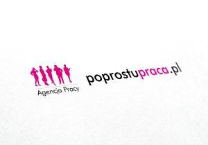 Wizualizacja marki, kompleksowy wizerunek, logo, agencja pracy