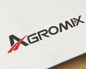 Logo firmy, logotyp dla firmy, identyfikacja firmy