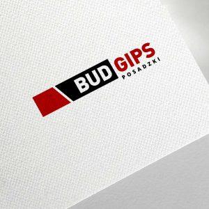 Logo, identyfikacja wizualna, wizytówki, druk ulotek, oklejenie samochodu, kaseton