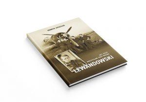 Książka, projekt, obróbka fotografii, skład, druk, projekt okładki