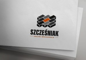 Logotyp, logo, identyfikacja wizualna,
